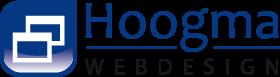 Hoogma Webdesign Domeinregistratie en Webhosting Beerta Groningen Nederland