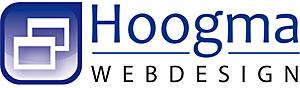 Hoogma Webdesign Domeinen Hosting Advies in Beerta Winschoten Groningen