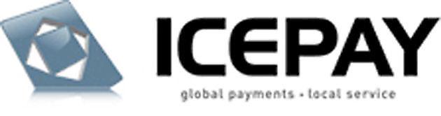 Maatwerk IcePay betaalsysteem - Hoogma Webdesign Beerta