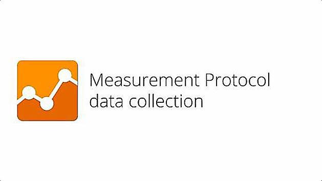 Omzet meten in Analytics - Hoogma Webdesign Beerta