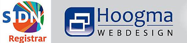 Betrouwbaar en veilig je domein registreren doe je bij Hoogma Webdesign - Hoogma Webdesign Beerta