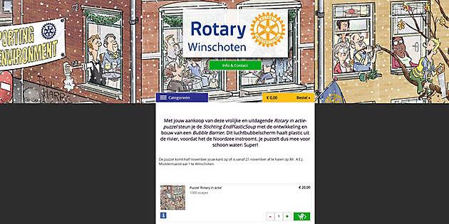Verkoopsite 24/7 Bestellen.nl ontworpen - Hoogma Webdesign Beerta