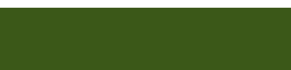 Tiptop website - Hoogma Webdesign Beerta
