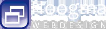 Eenvoudig zelf te onderhouden websites voor een goede prijs - Hoogma Webdesign Beerta