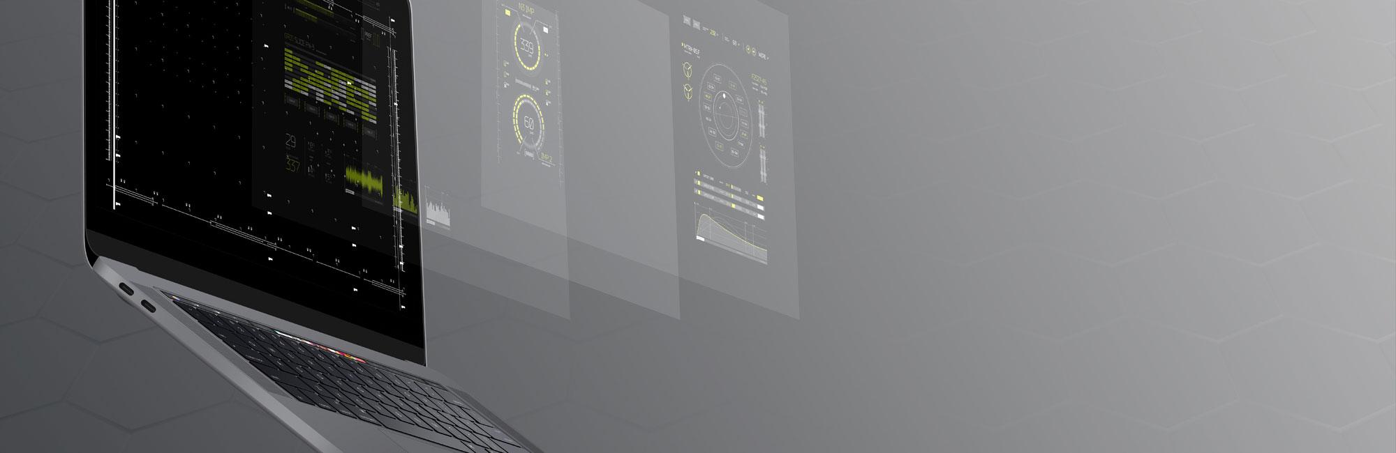 Snelle en veilige websites - Hoogma Webdesign Beerta