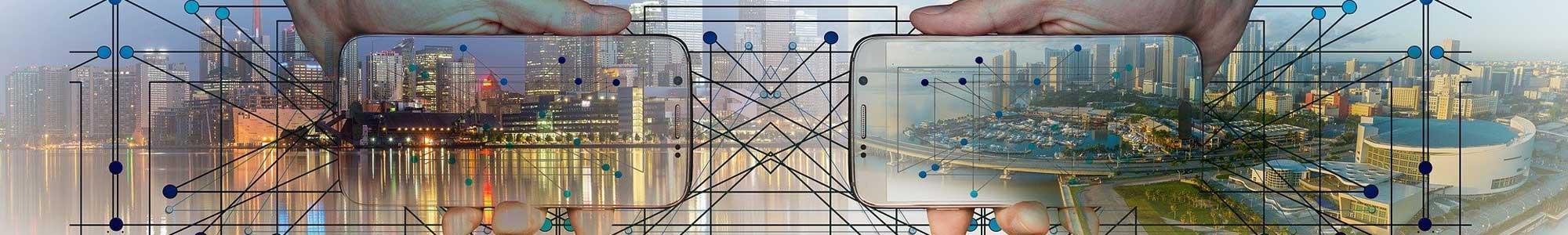 - Hoogma Webdesign Beerta