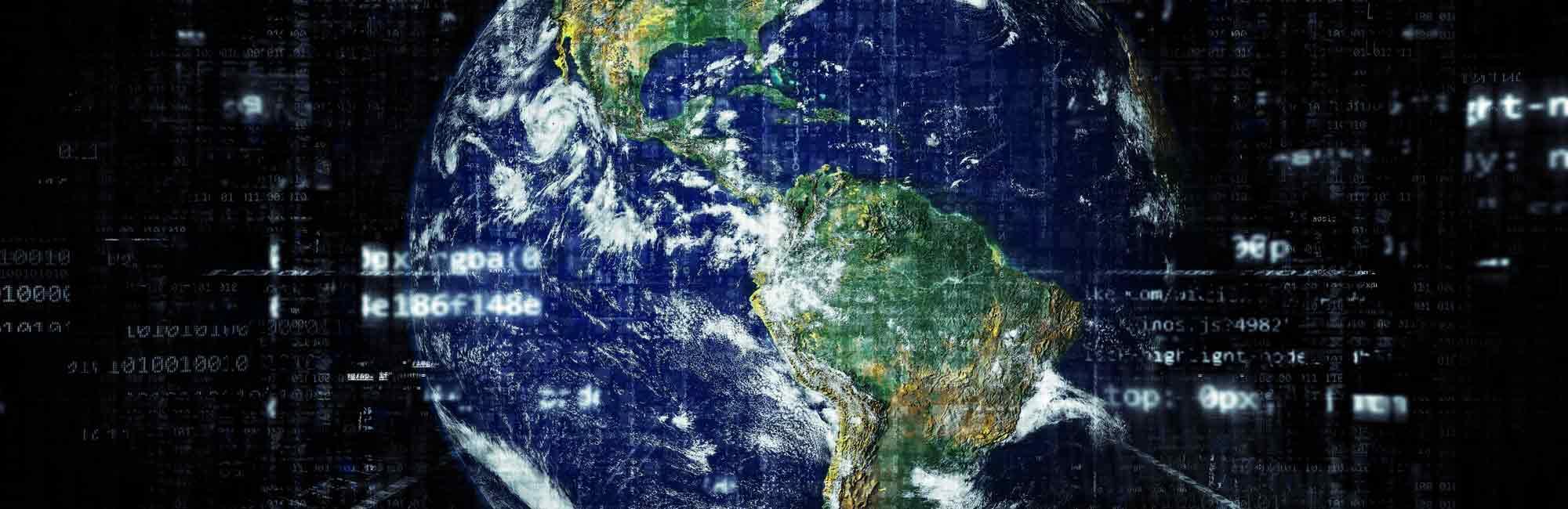 Klanten over de hele wereld - Hoogma Webdesign Beerta