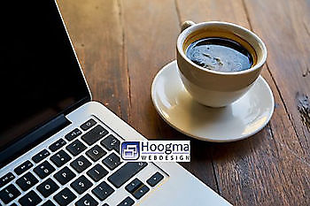 Maatwerk factuursysteem en offertesysteem ontworpen Hoogma Webdesign Beerta