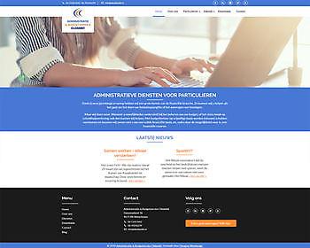 AB Oldambt, Winschoten - Hoogma Webdesign Beerta