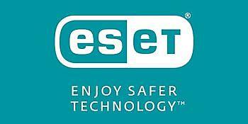 Partner van ESET  Hoogma Webdesign Beerta