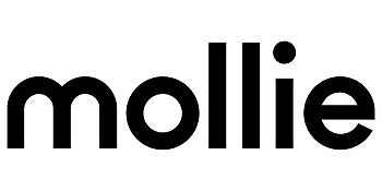 Partner van Mollie  Hoogma Webdesign Beerta